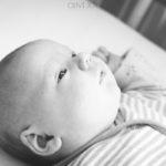 shoreham-baby-photography-1