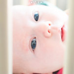 shoreham-baby-photography-4