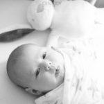shoreham-baby-photography-6