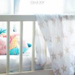 shoreham-baby-photography-7