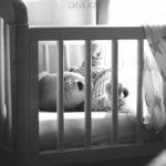 shoreham-baby-photography-8