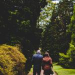 shoreham-engagement-photography-10