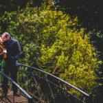 shoreham-engagement-photography-11