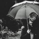 shoreham-engagement-photography-14