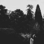 shoreham-engagement-photography-3