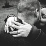 shoreham-engagement-photography-8