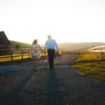shoreham-engagement-photos-11