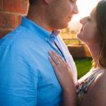 shoreham-engagement-photos-13