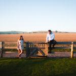 shoreham-engagement-photos-14