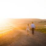 shoreham-engagement-photos-15