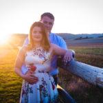 shoreham-engagement-photos-16