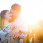 shoreham-engagement-photos-17