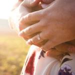 shoreham-engagement-photos-2