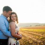 shoreham-engagement-photos-3