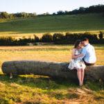 shoreham-engagement-photos-4