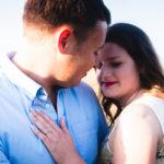 shoreham-engagement-photos-6