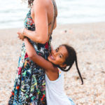 shoreham-family-photographer-1