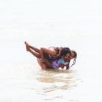 shoreham-family-photographer-10