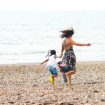 shoreham-family-photographer-4