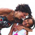 shoreham-family-photographer-6