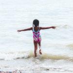 shoreham-family-photographer-7