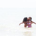 shoreham-family-photographer-9