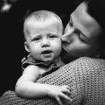 shoreham-family-photos-10