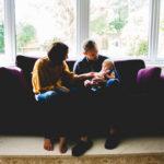 shoreham-family-photos-13