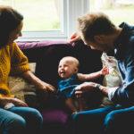 shoreham-family-photos-3