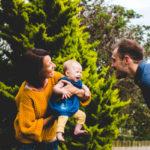 shoreham-family-photos-6