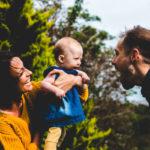 shoreham-family-photos-7