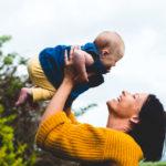 shoreham-family-photos-9