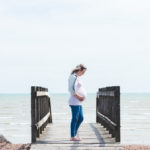 shoreham-maternity-photoshoot-3