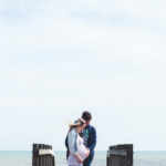 shoreham-maternity-photoshoot-4