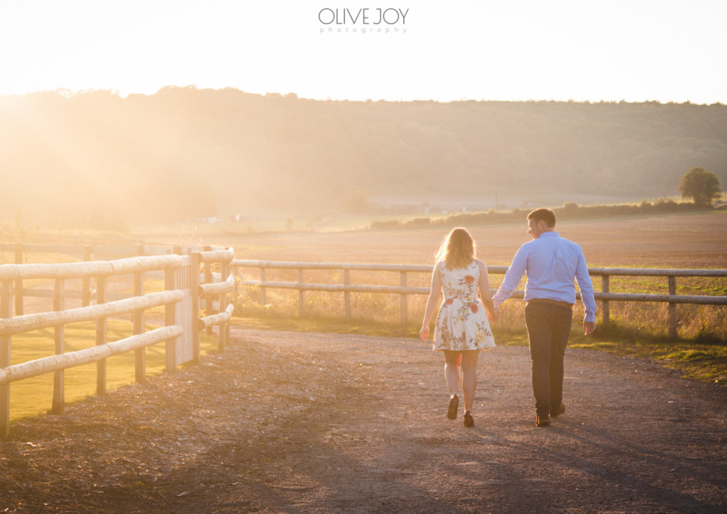 wedding-photography-shoreham-5