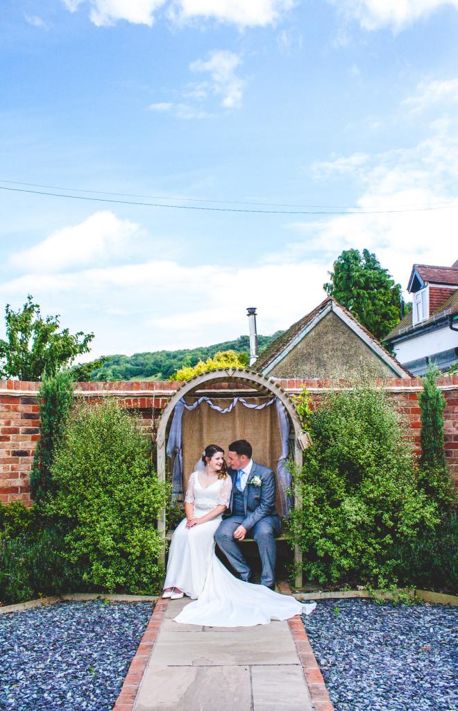 shoreham-wedding-photographer