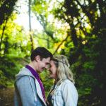 adams-pre-wedding-12
