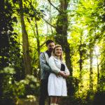 adams-pre-wedding-23