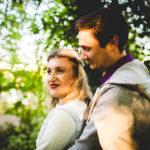adams-pre-wedding-25