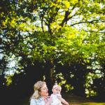 adams-pre-wedding-56