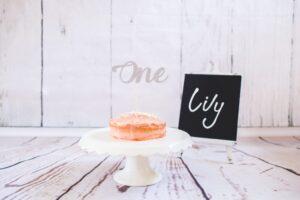 shoreham-cake-smash-1