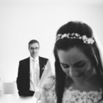 lush-wedding-web-109