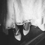 lush-wedding-web-126