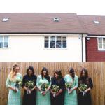 lush-wedding-web-135