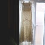 lush-wedding-web-24