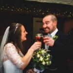 lush-wedding-web-435