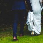 lush-wedding-web-450