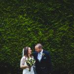 lush-wedding-web-467