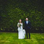 lush-wedding-web-474