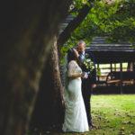 lush-wedding-web-509